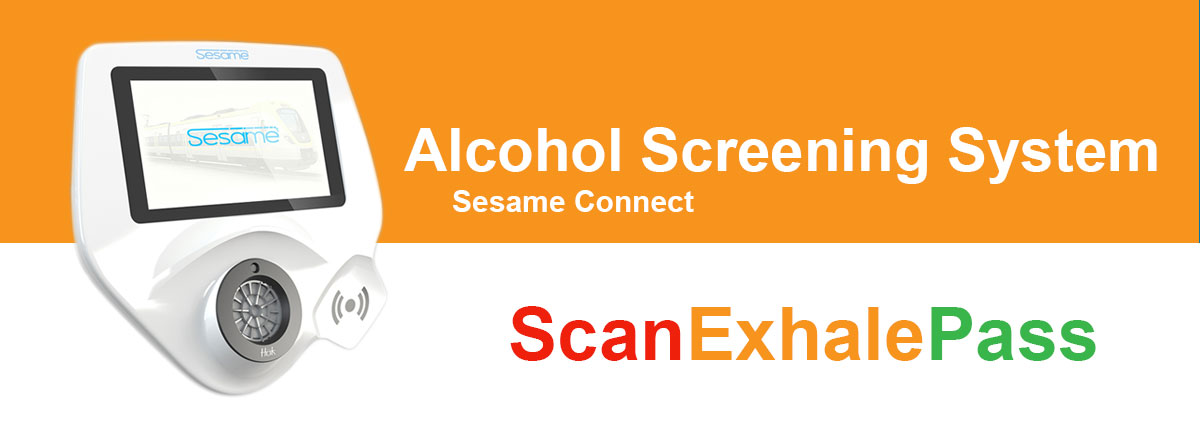 alcohol_screening-featured_blog-2
